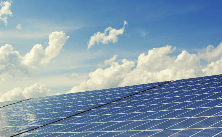What is the Solar Rebate in California?